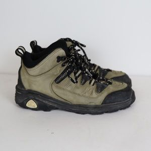 NIKE ACG Lace Up Hiking Boots Women's Size 7.5
